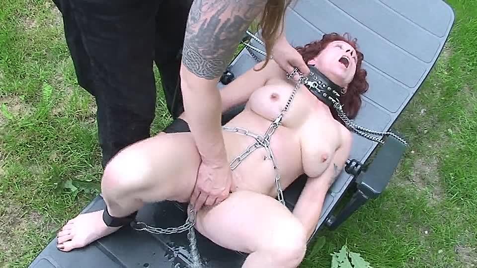 fesselutensilien termin porn babes